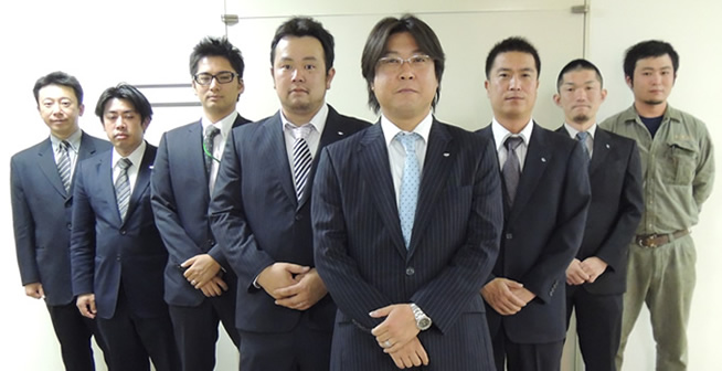 希望に満ちた姫路のまち創造委員会