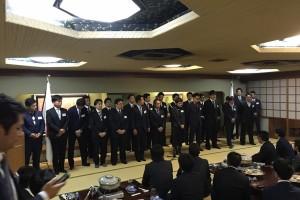 20151121仮会員引き継ぎ式_5749