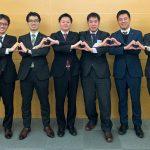 煌めく国際のまち姫路発信委員会
