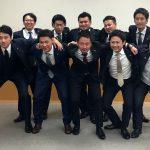 煌めく姫路の未来創造特別委員会